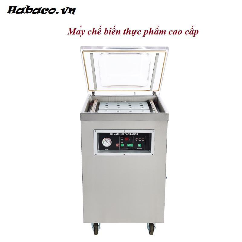 iphabac96
