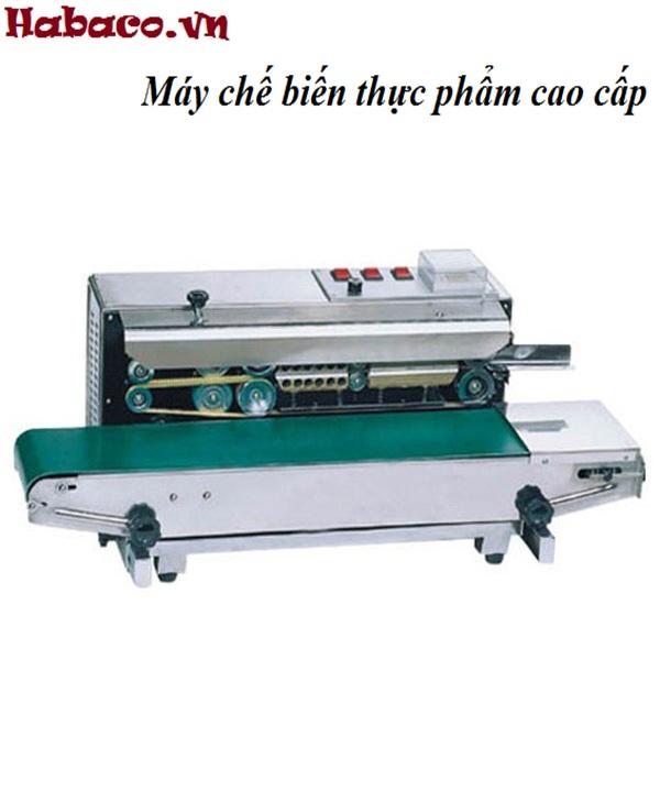 may han ming tui fr900 1 1