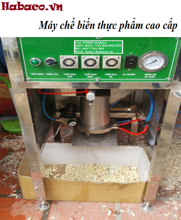may boc hanh toi 1 e1535335181974 1 2