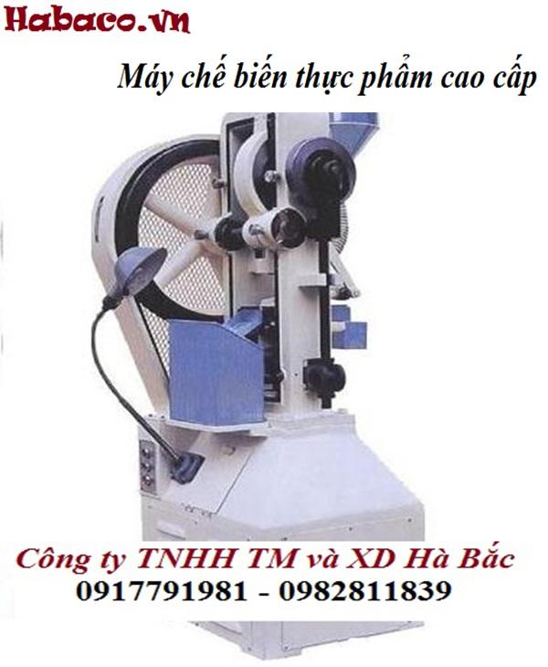 viên nang cứng THP 2